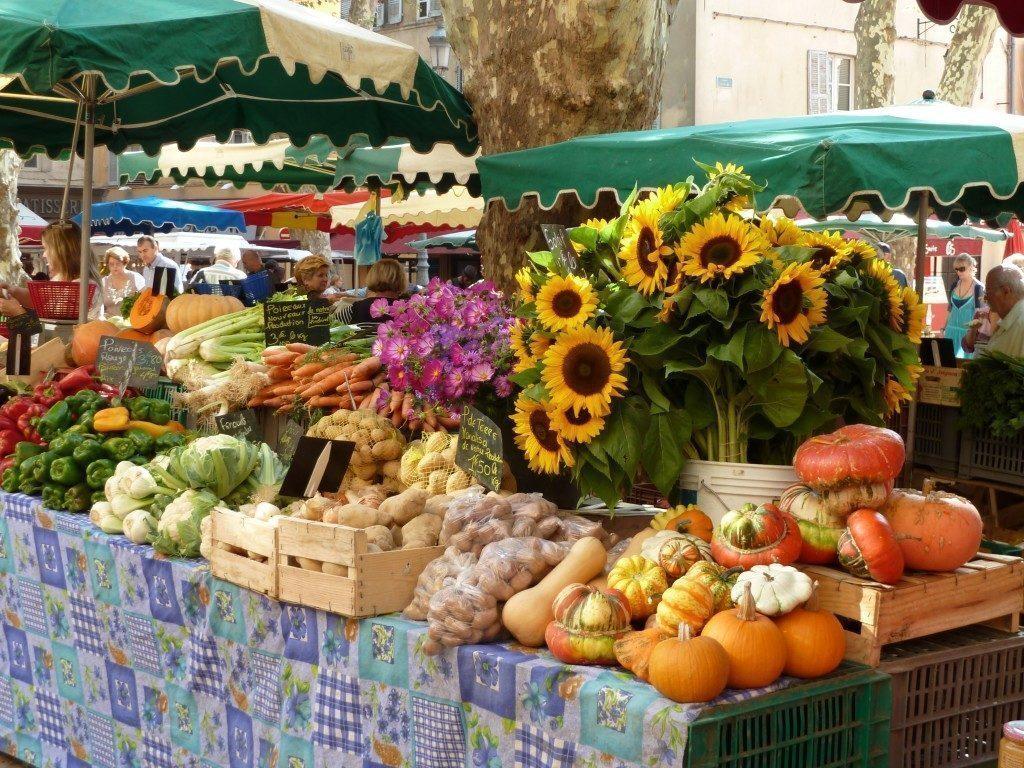 avignone-mercato