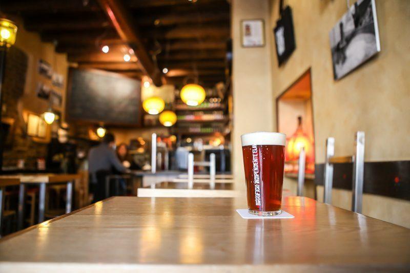 bergamo-osteria-birra
