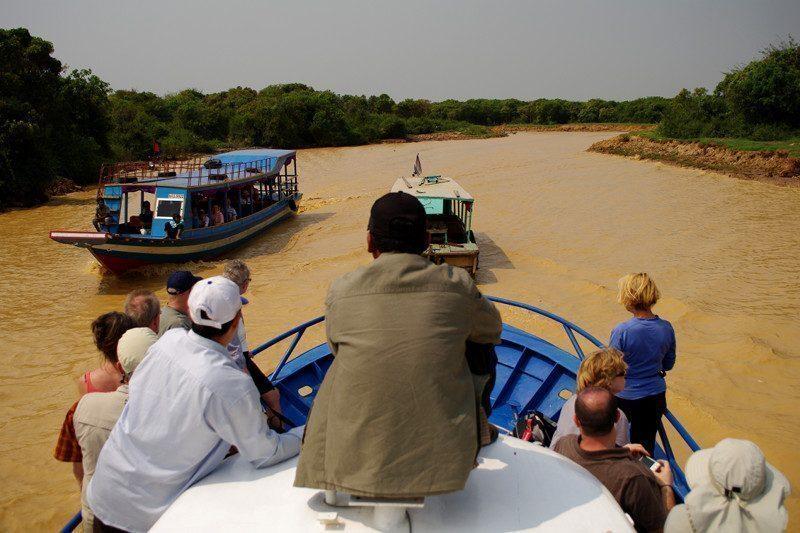 cambogia-siemreap-barca