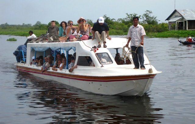cambogia-siemreap