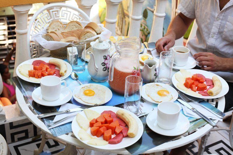 cuba-casa-particular-colazione