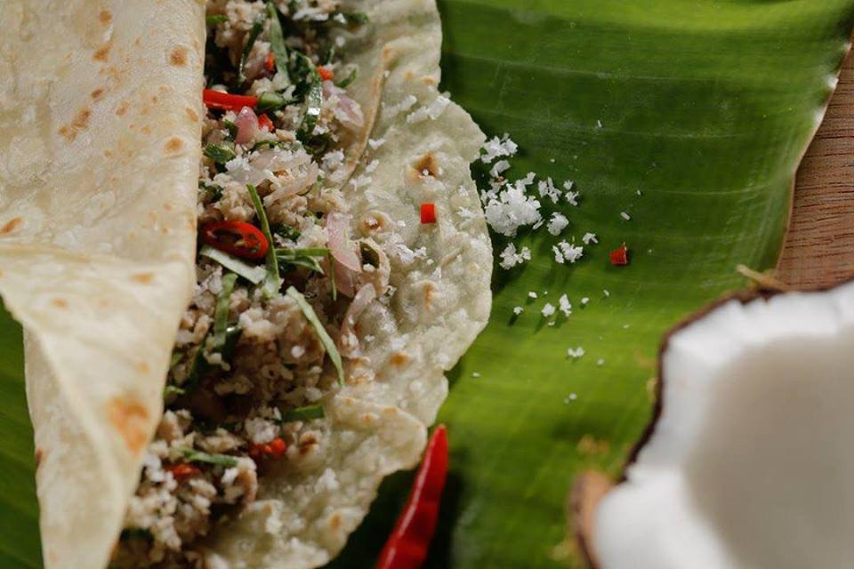 maldive-food