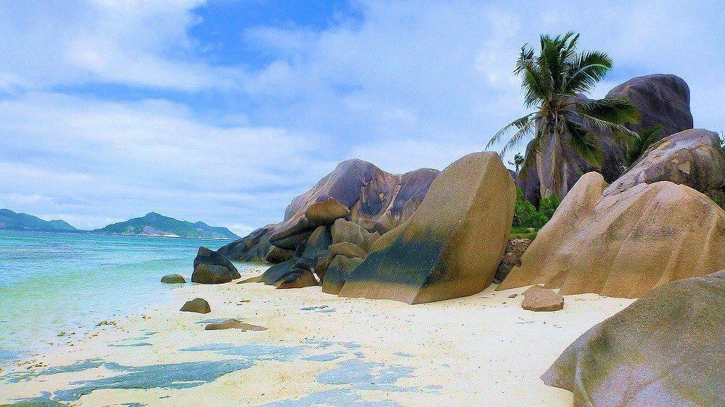 viaggio-nozze-seychelles