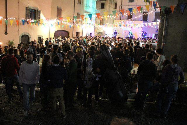 squinterno-festival-berceto