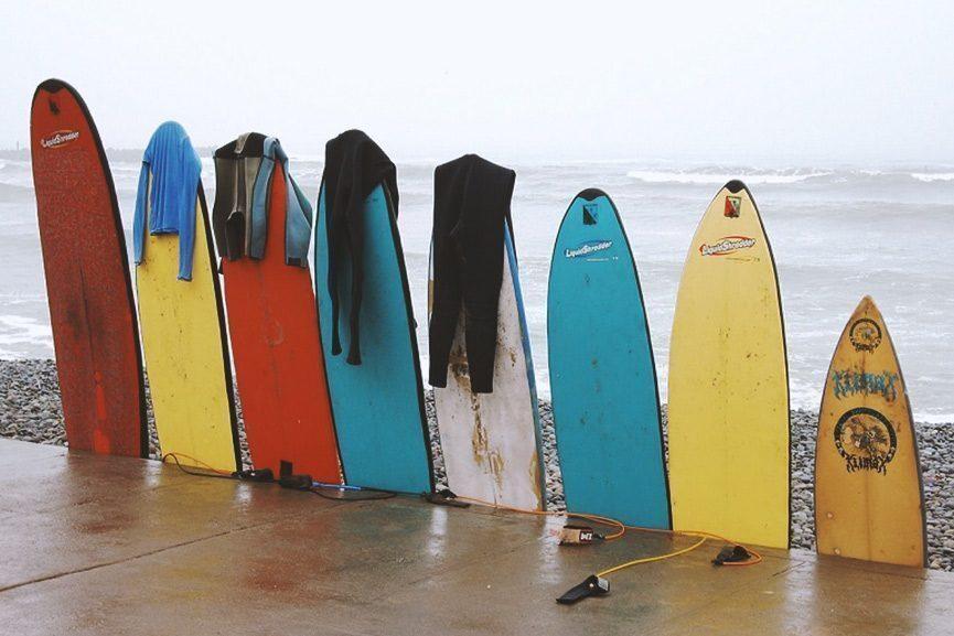 surf-aereo-tavola