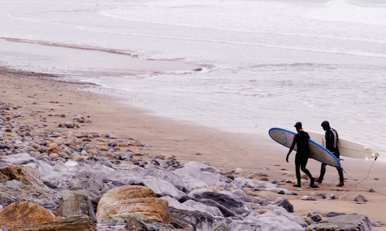 Tavole da surf come trasportarle in aereo guida delle - Tavole da surf drift ...