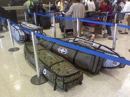 surf-tavola-aereo