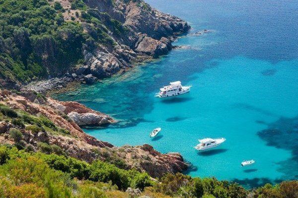 corsica-mare