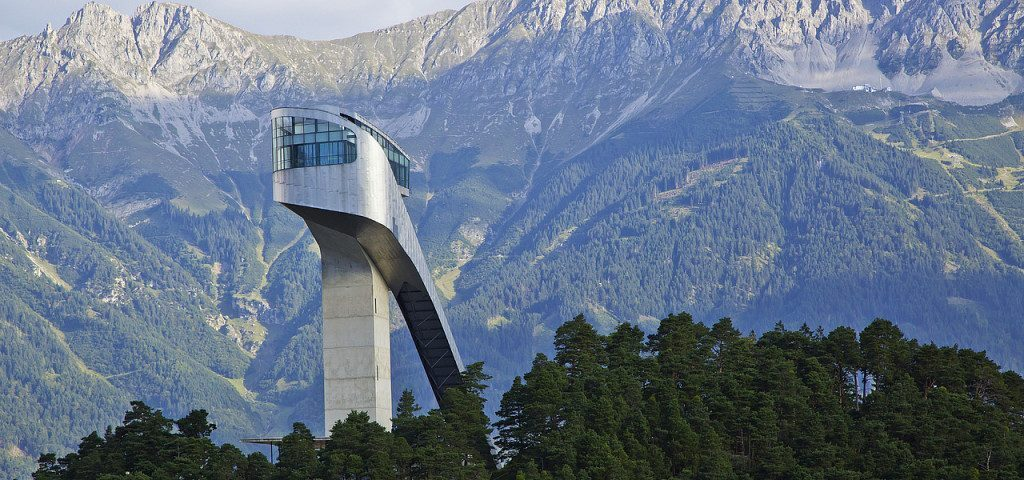 insbruck-torre