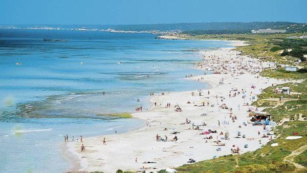 minorca-spiagge