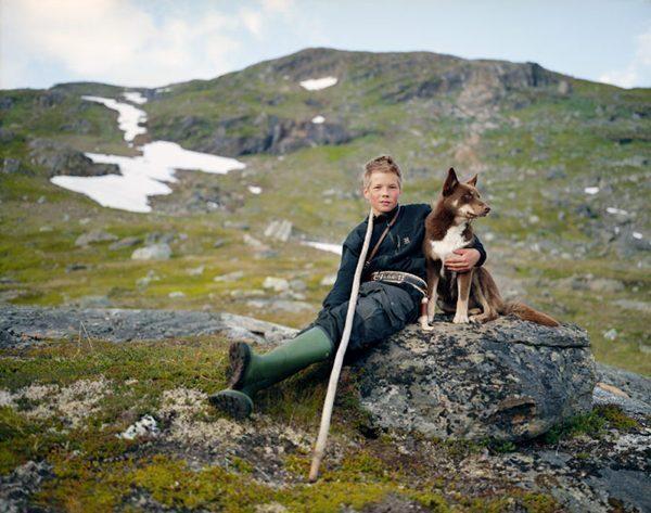 sami-lapponia-finlandese