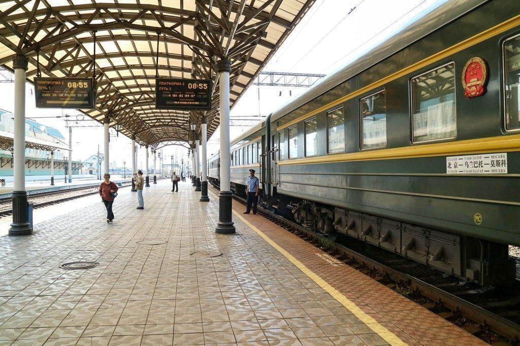 transiberiana-stazioni