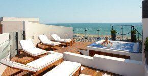 Hotel Mariver a Jesolo, vacanza low cost a Venezia