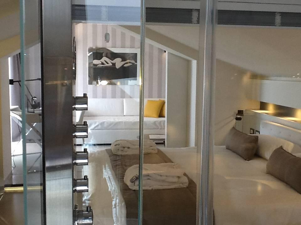Hotel-Mariver-suite
