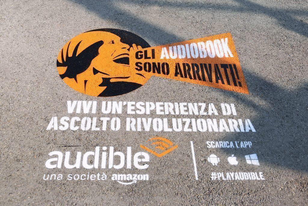 Jungle_Audible_Riccione_14