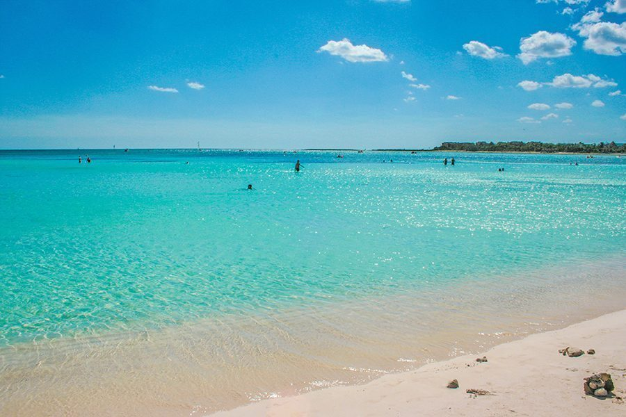 Riviera Maya 2