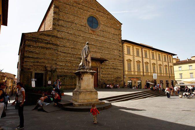 arezzo-chiesa
