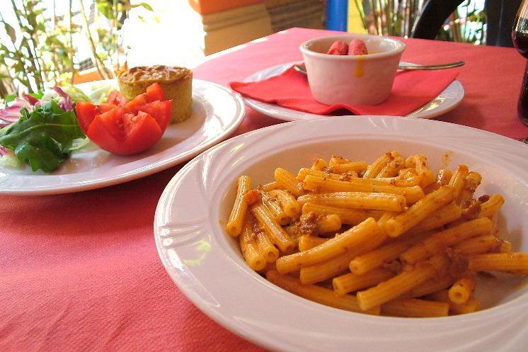 bologna-del-rosso