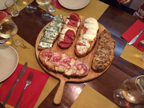 bologna-griffoni