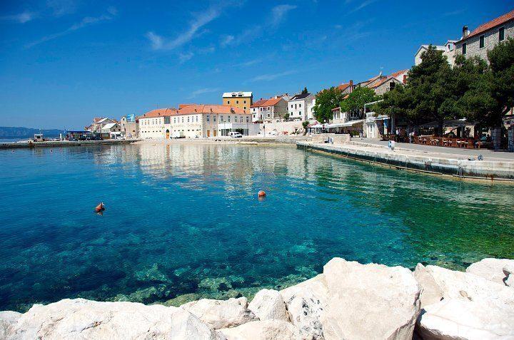 brac-croazia