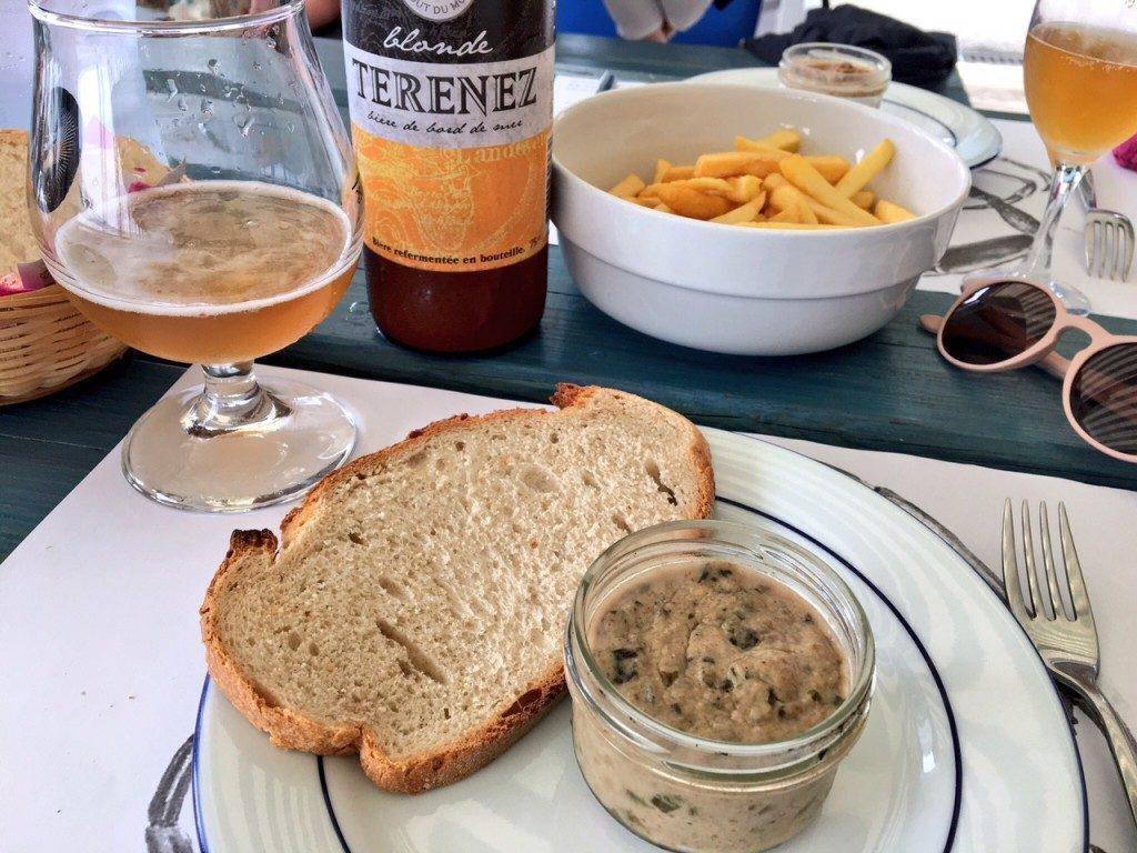 bretagna-degustazione-ostriche-francia