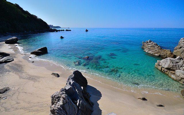 calabria-spiagge