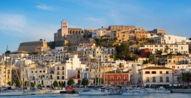 Cartagena, cosa vedere in un giorno in Murcia