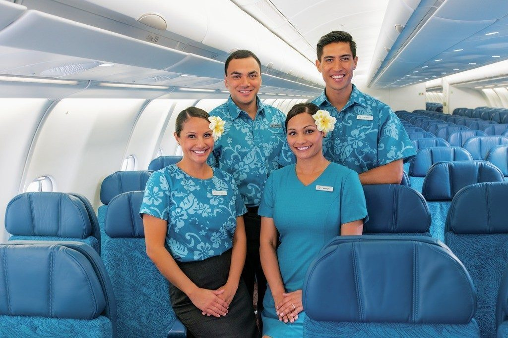 hawaii-equipaggio