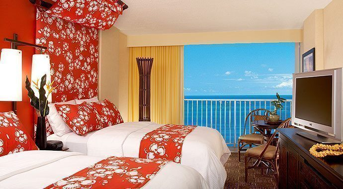 hawaii-haston-hotel