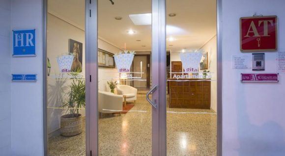 ibiza-hotel-esterno
