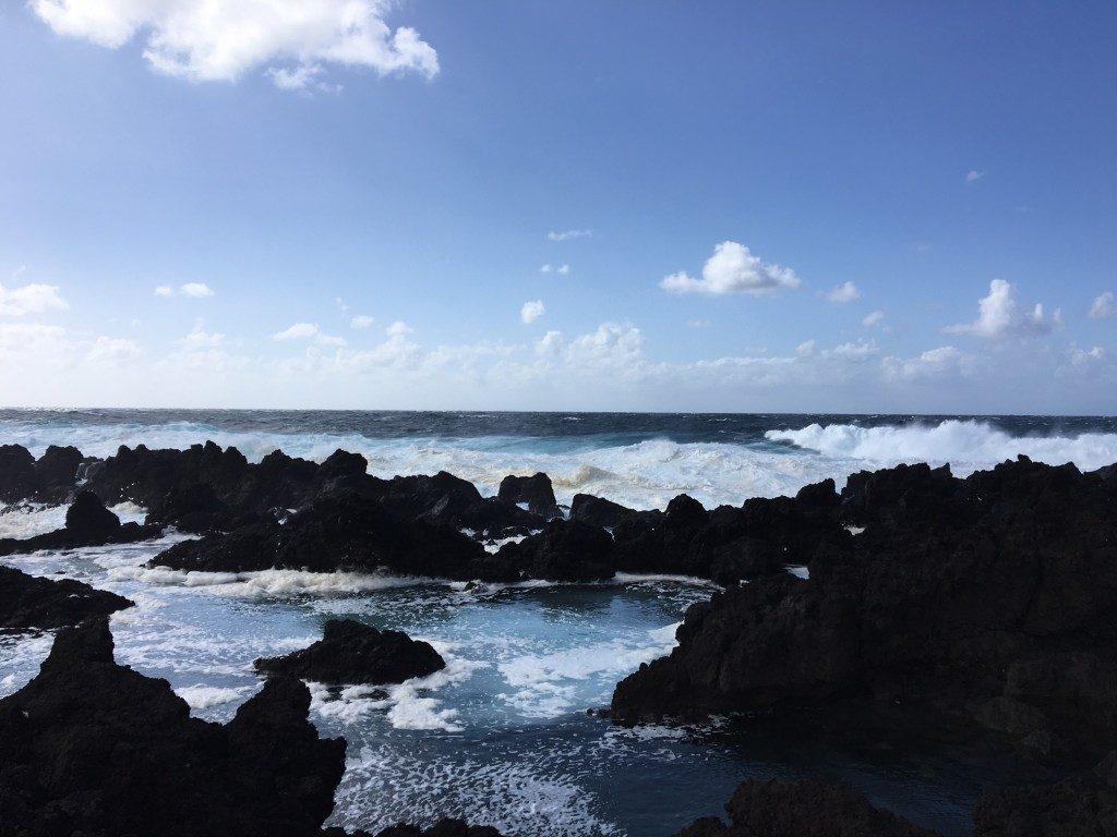 terceira-oceano