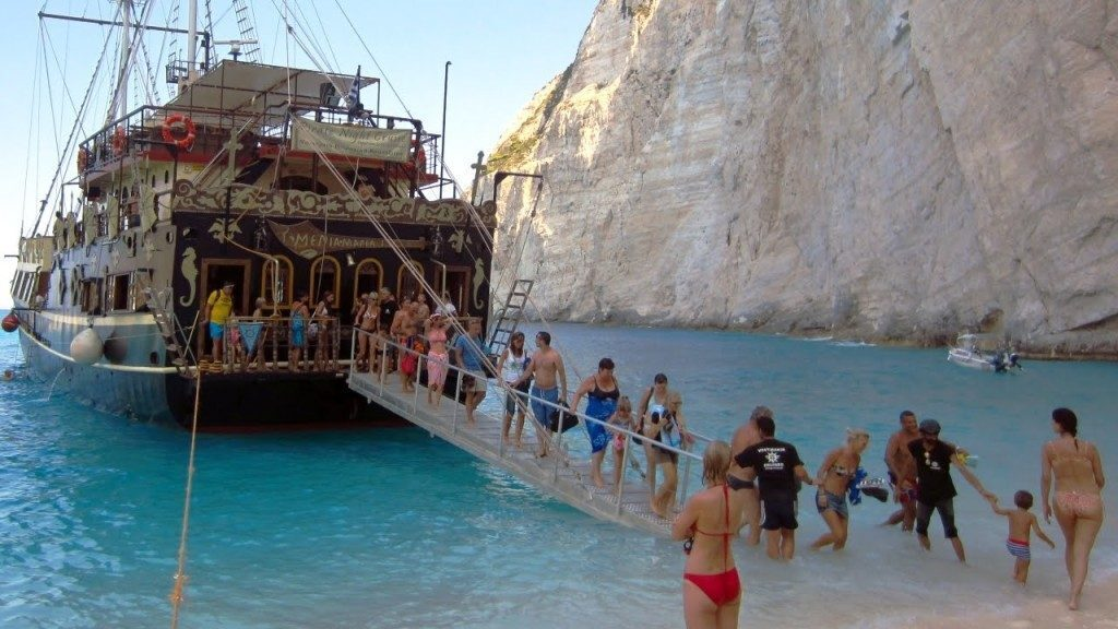 zante-barca