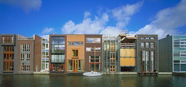 amsterdam-borneo-12-18-esterno