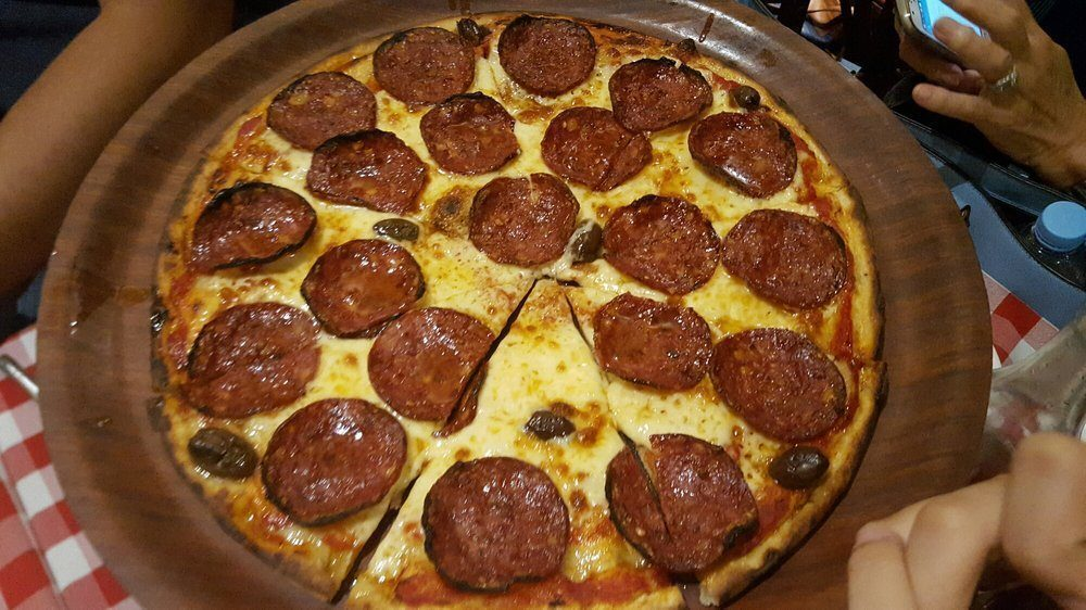australia-zia-pina-pizza