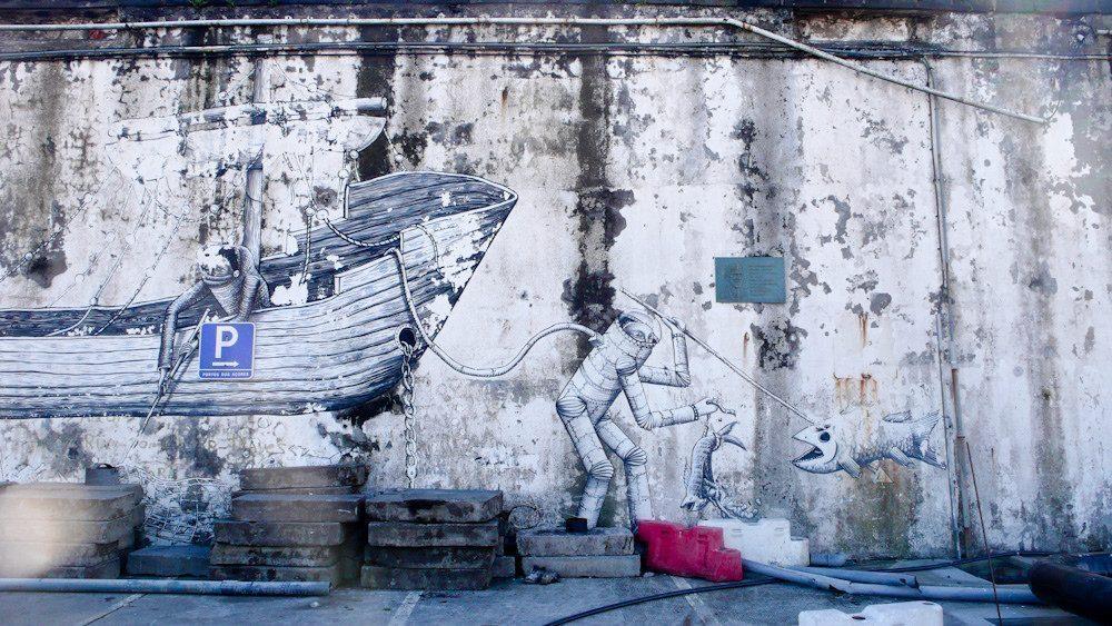 azzorre-murales