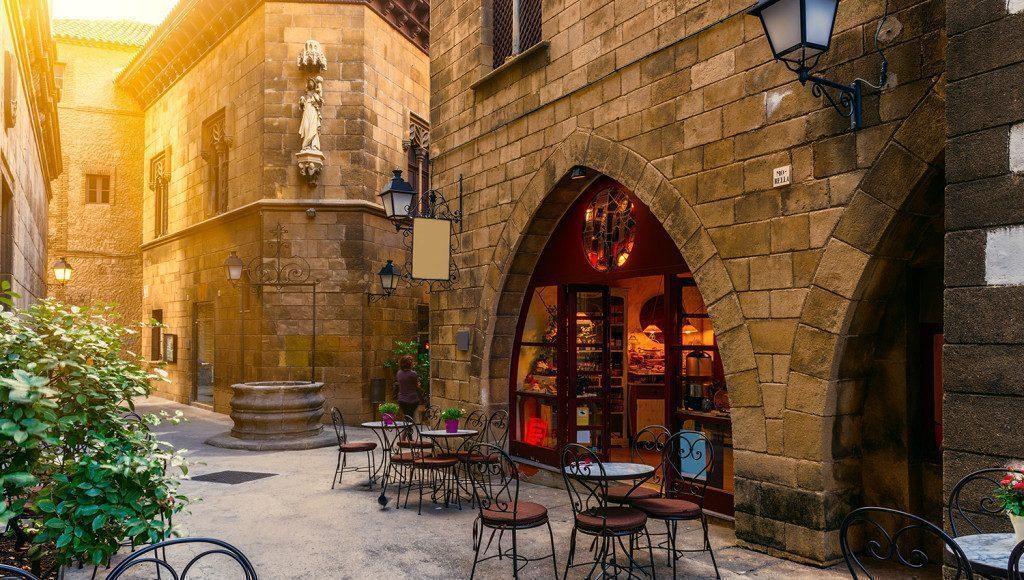 barcellona-barrio-gotico