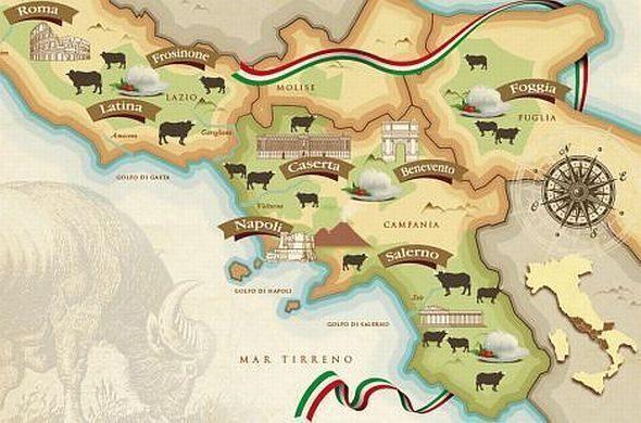 bufala-regioni