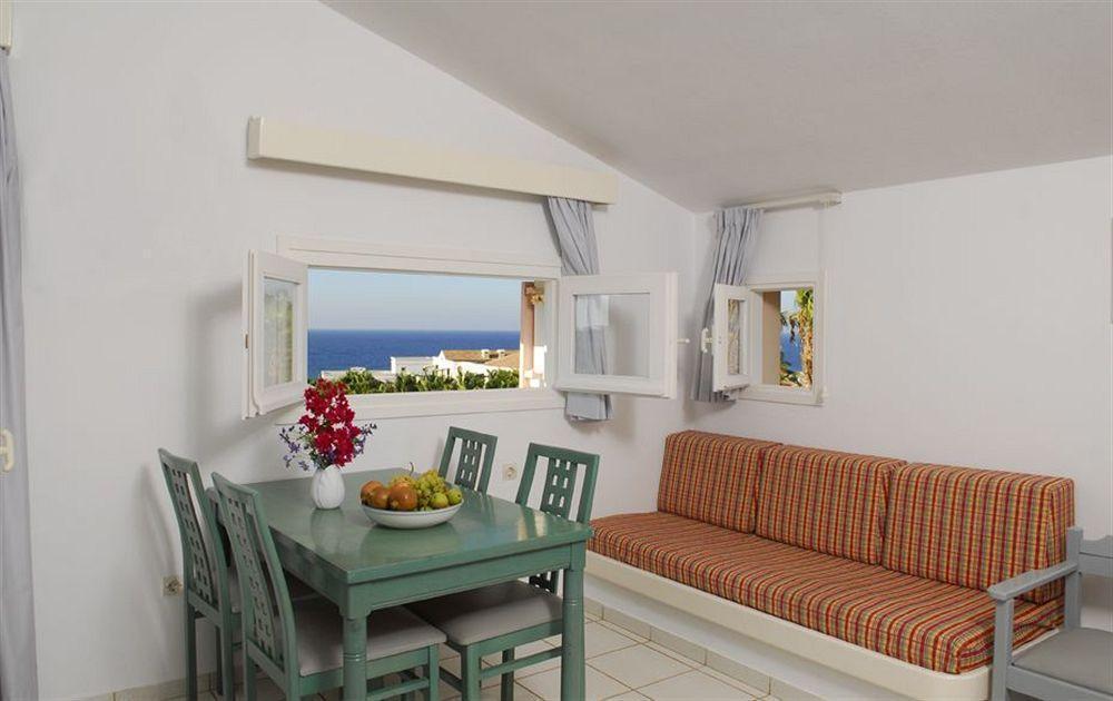 creta-grecia-appartamenti
