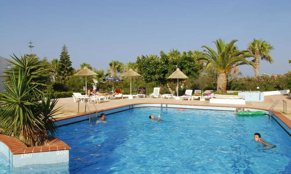 creta-piscina