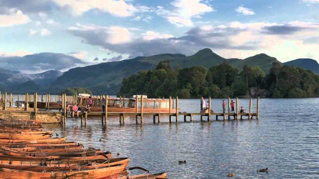 inghilterra-lake-district-itinerario