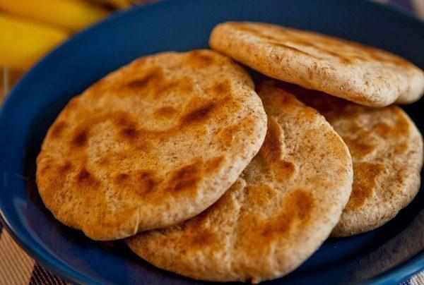 nepal-tibetan-bread