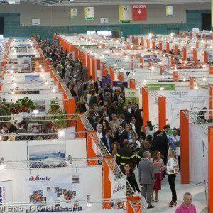 No Frills 2016, l'evento sul turismo a Bergamo