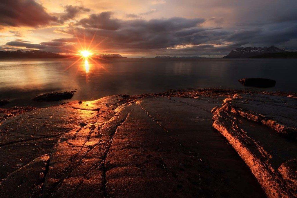 norvegia-sole-mezzanotte