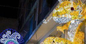Salerno e le tradizioni di Natale