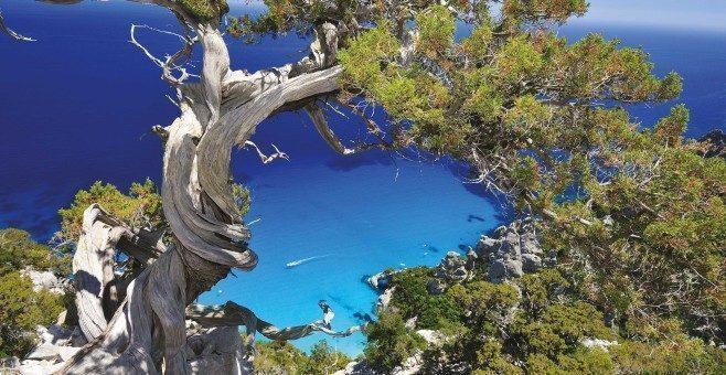 Sardegna: 5 cose che colpiscono