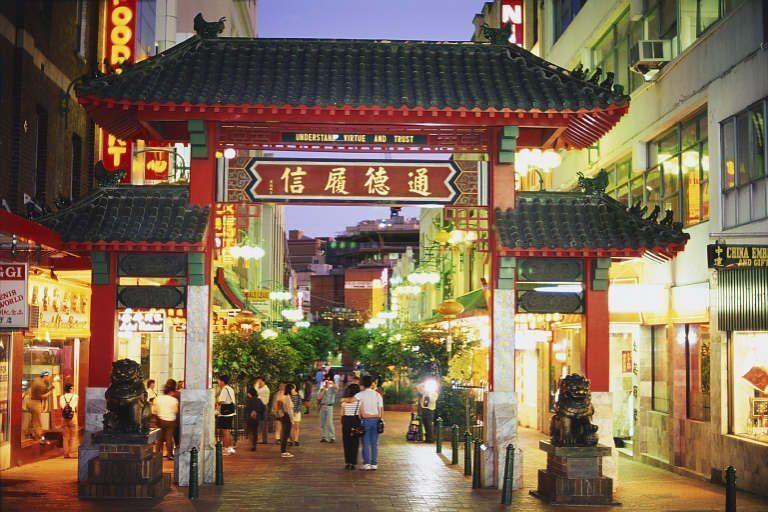 sydney-chinatown-e-paddys-markets