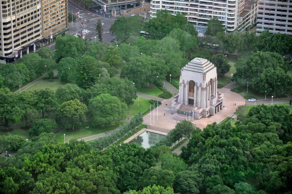 sydney-hyde-park-e-war-memorial