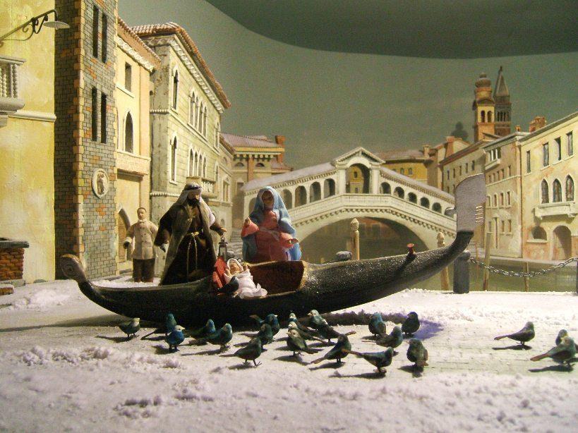 venezia-natale-presepe
