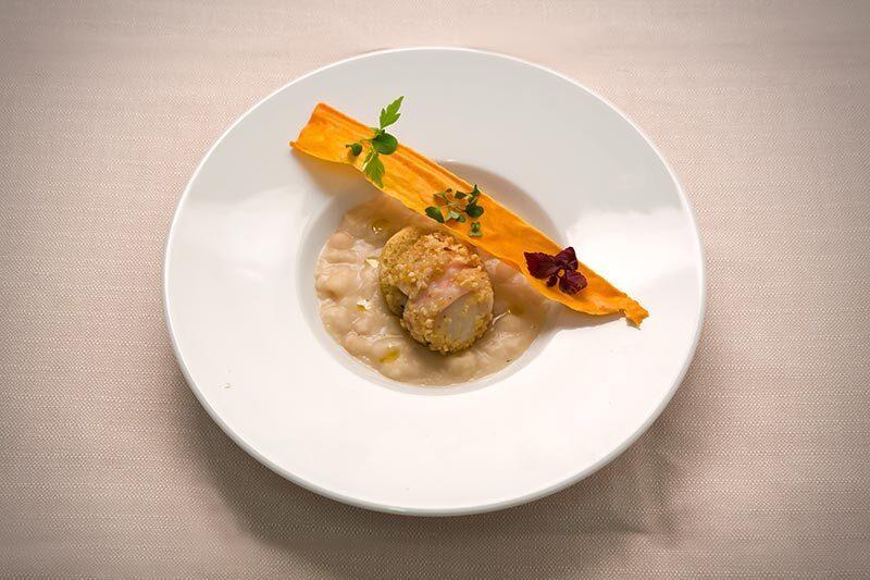 venezia-risotto-coe-pevarasse