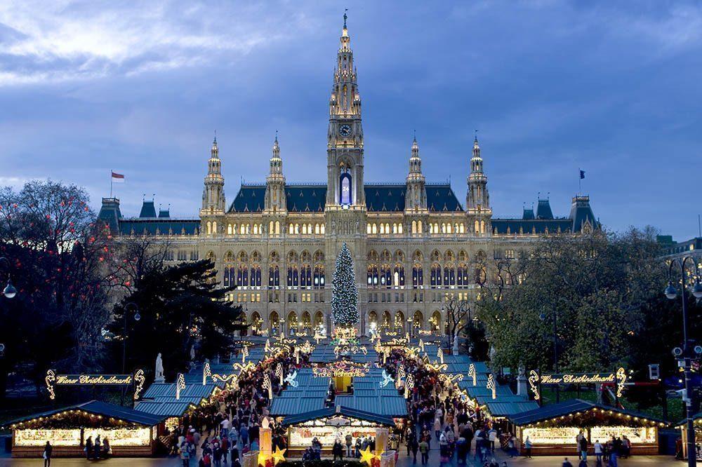 vienna-weihnachtsmarkte-austria